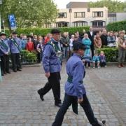 Dodenherdenking_2014