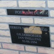Opening_Gildekamer_2005