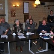 Piet_van_Geffen_Hoofdman