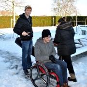 Winterkoning_2014_2015