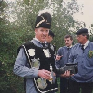 1991 Willem Heijmans