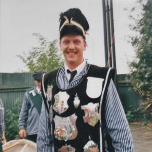 1999 Christjan Bruijns