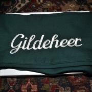 Aftreden_Gildeheer_Demmers