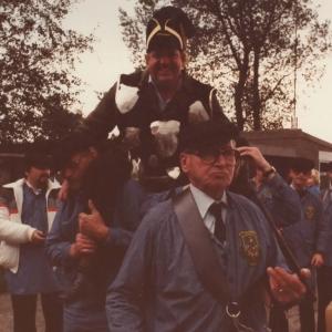1989 Cees Snellens