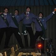 Huldinging_NK