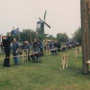 NK_Terheijden_1987
