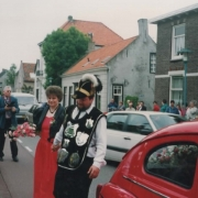 Oude_Gilde_Foto's