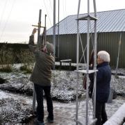 Winterkoning_2017